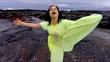 Bjork's VR album is finally ready
