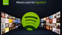Spotify CEO shows off iPhone voice integration hack, love for Siri, Coldplay