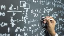 Facebook taught its AI to speak math