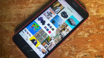 Instagram is reportedly developing a dedicated shopping app