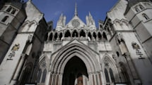 Brits can soon plead guilty and pay fines for petty crimes online