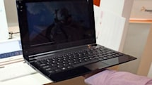 Lenovo IdeaPad smartbook appears, powered by Freescale and Pegatron