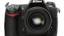 Nikon D300S review roundup: it's awesome, but D300 is better value