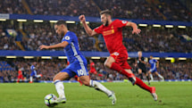 Watch today's Liverpool vs Chelsea game in 4K and Dolby Atmos