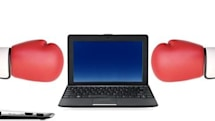 Editorial: The rise of the notbook, the fall of the netbook