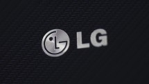 LG's latest financials explain its shift in mobile strategy