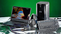 The best gaming PCs and accessories for students