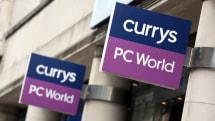 Dixons Carphone to close 11 percent of UK stores