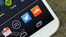 Qualcomm's universal media streaming comes to SoundCloud