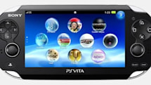 PS Vita v1.80 update now live (Or, say hello to PSOne Classics!) [update: More games playable]