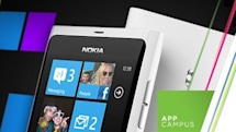 Nokia and Microsoft create AppCampus to teach devs how to make more Metro apps