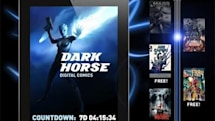 Dark Horse Digital coming to iOS April 27