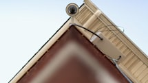 Researchers could help cops tap into public surveillance cameras