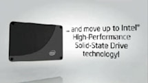 Video: Intel launching 80GB 1.8- and 2.5-inch SSDs in Q3?