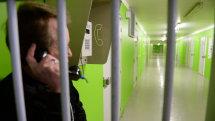 FCC caps 'excessive and egregious' prison telephone rates