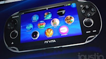 Here is a list of your PlayStation Vita developers