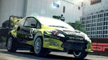 Codemasters giving Dirt 3 a Complete Edition