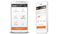 Roamer's app-based call forwarding helps you save cash abroad (video)