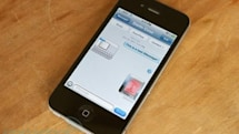 DEA says it can't intercept iMessage chats