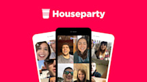 Meerkat team reportedly behind 'Houseparty' app
