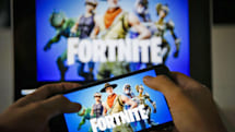 A 'Fortnite' security flaw could have exposed players' accounts