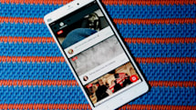 Bangalore's police wants people to capture crimes on Periscope