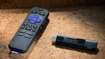 Roku spent $150 million so it can sell more ads