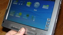Archos 704-WiFi unboxing and hands-on