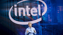 Meltdown and Spectre flaws loomed large over CES