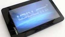 India's sub-$50 Android tablet claims 1.4 million orders in two weeks