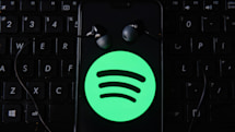 Spotify ditches its Android homescreen widget