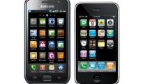 German court rejects Samsung's second 3G patent complaint against Apple