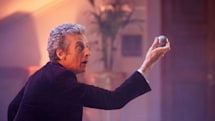BBC iPlayer now hosts all post-revival 'Doctor Who' episodes