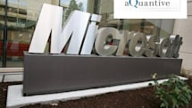 Microsoft takes $6.2 billion of lumps on fizzled aQuantive online ad acquisition