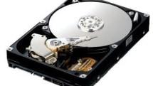 Samsung and Seagate finally match Hitachi with 1TB SATA disks