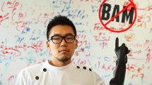 TERA introduces Kickstarter-esque BAM Killer event