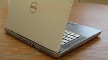 Dell XPS 14z review