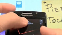 Video: Storm 2's new touchscreen tech explained with mindblowing clarity, WiFi confirmed