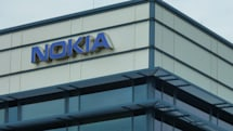 Nokia will make €3 for every 5G smartphone sold