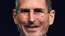How Steve Jobs tried to save HP