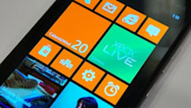 Nokia begins its Windows Phone 7.8 upgrade rollout (video)