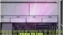 TUAW TV Live: It's beginning to look a lot like AirPrint