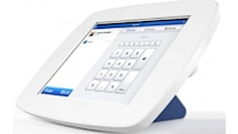 PayPal targets Square with hardware trade-ins, waives fees through 2013