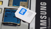 FreedomPop SIM serves up 10GB of data for £10 per month