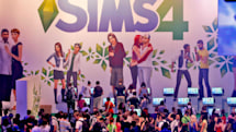 'The Sims 4' will stop supporting 32-bit PCs in June