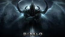 Diablo III: Reaper of Souls is expected to begin pre-downloading in January