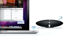 iPhone 3G excluded from AirPlay support