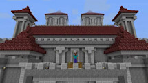 Microsoft is buying 'Minecraft' and its development studio for $2.5 billion