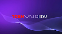 Toshiba, Fujitsu and Vaio could merge their PC divisions