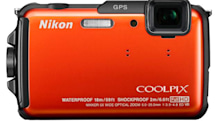 Nikon Coolpix AW110 and S31 deliver ruggedized shooting at vastly different price points